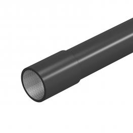 Electrical installation pipes