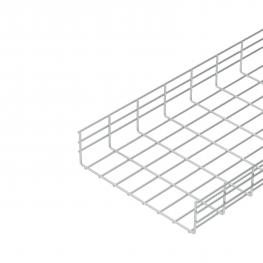Heavy-duty cable tray SGR 105 G