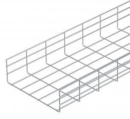 Mesh cable tray GR 105 FT