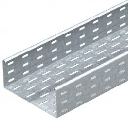 Cable tray SKS 85 FS