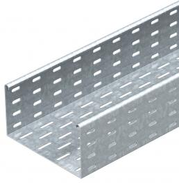 Cable tray SKS 110 FT