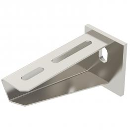 Wall and support bracket AW 30 A2