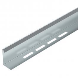 Barrier strip 100 FS