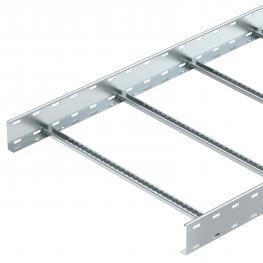 Cable ladder LG 100, 3 m VS FS