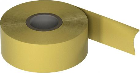 Corrosion protection strip