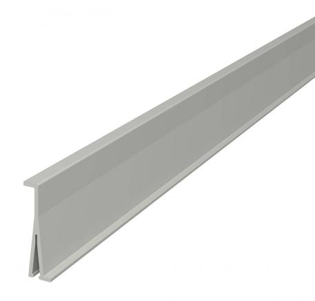 Partition for trunking height 60 mm