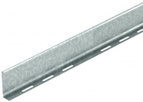 Barrier strip 60 FS