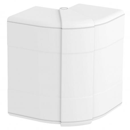 External corner cover