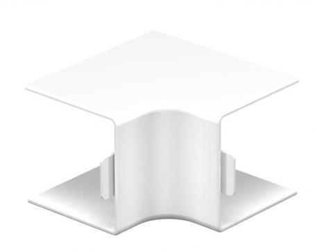 Internal corner cover, Trunking type WDK 40040