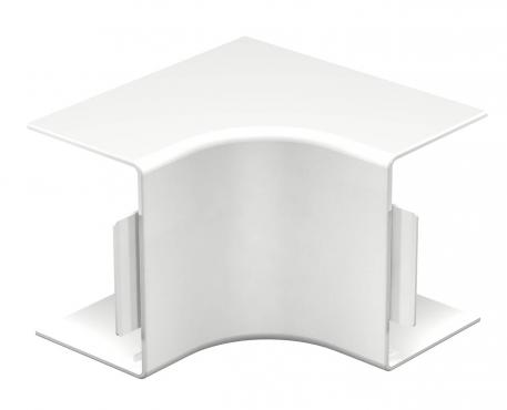 Internal corner cover, Trunking type WDK 60090