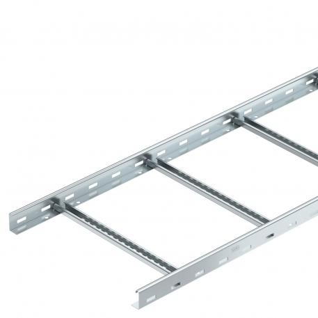 Cable ladder LG 50, 3 m FS