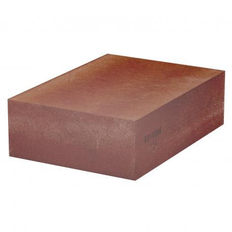 PYROPLUG® Block foam block