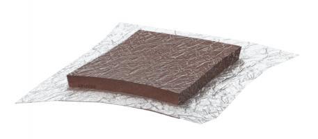 PYROPLUG® Block vacuum block