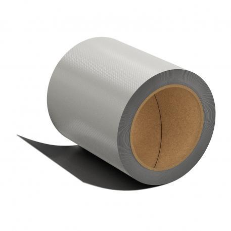 Bandage for insulation